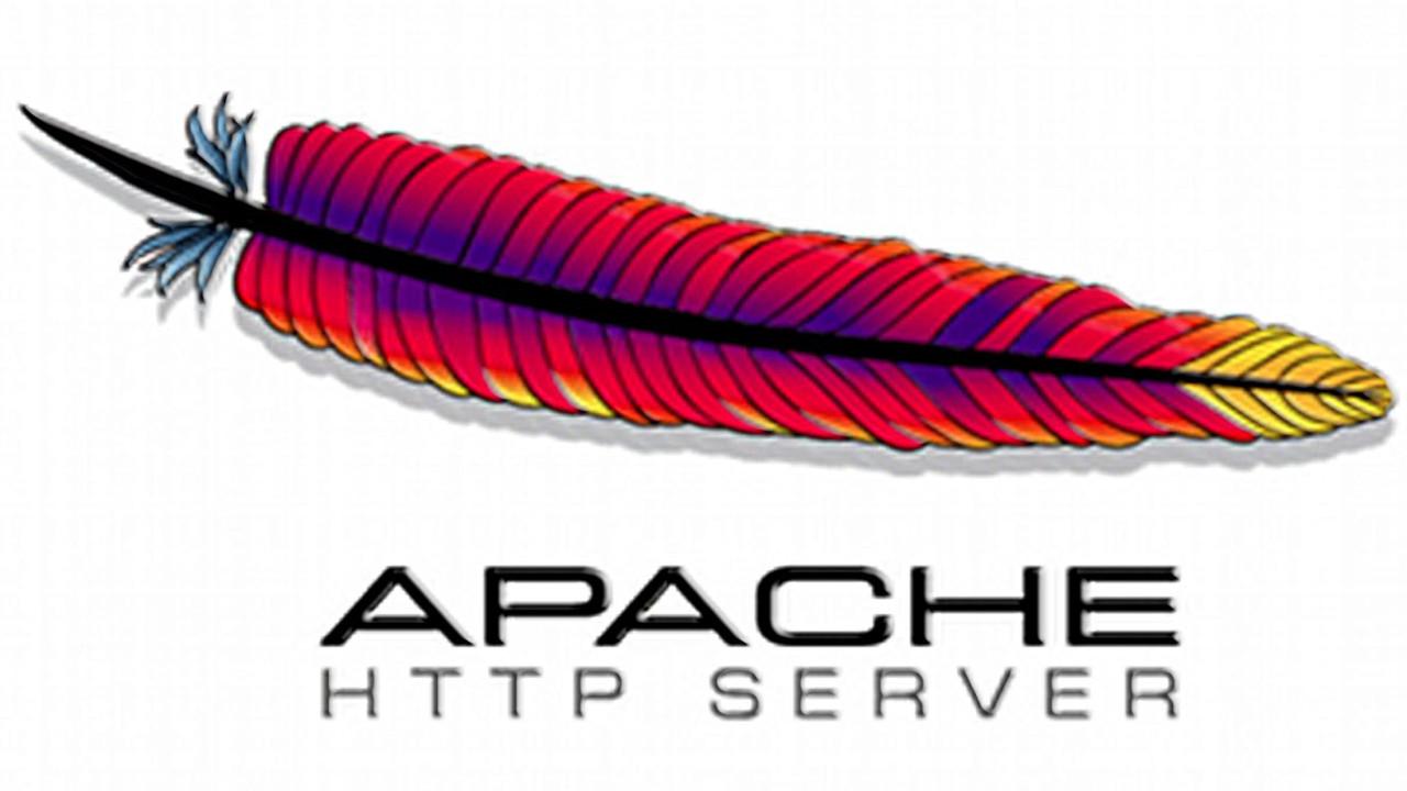 Apache Virtual Host – Cómo configurar servidores virtuales en Apache 2.4