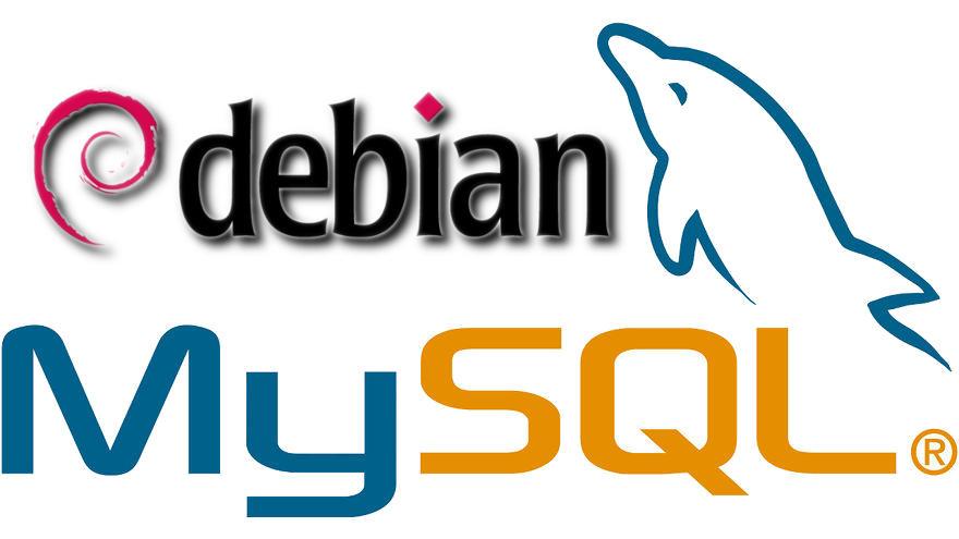 Cómo instalar MySQL en Debian 9 Stretch