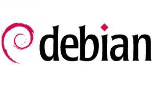Cómo instalar Debian 9.5 en VirtualBox