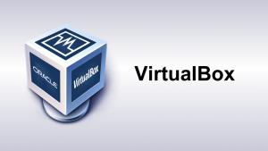 Cómo Instalar una Máquina Virtual Linux con VirtualBox en Windows 10