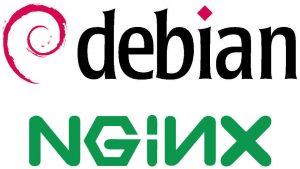 Cómo Instalar Nginx en Debian 9