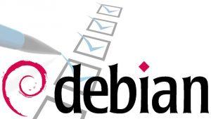Qué hacer después de instalar Debian 9