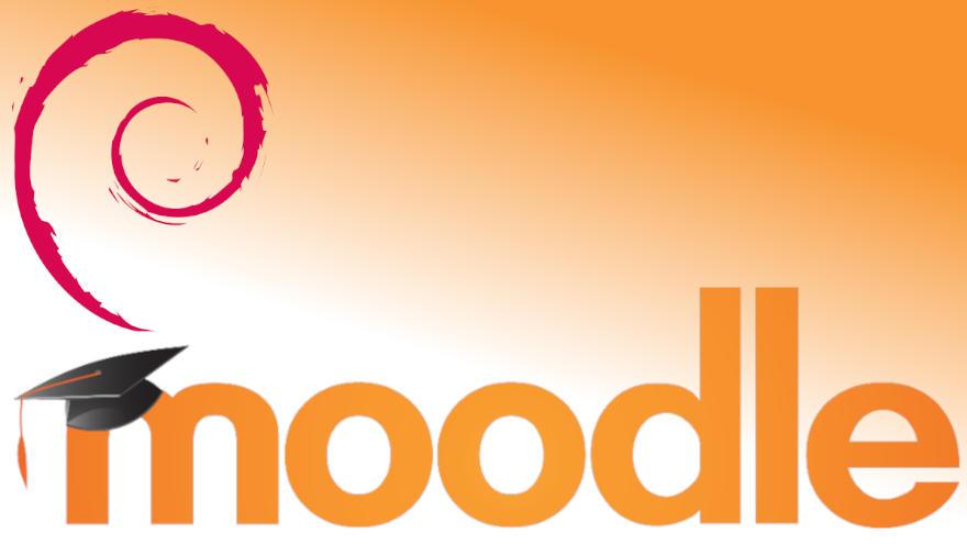Cómo instalar Moodle en Debian 9
