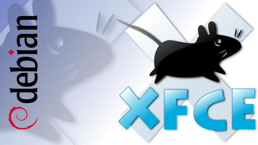 Cómo instalar Xfce en Debian 9 Stretch