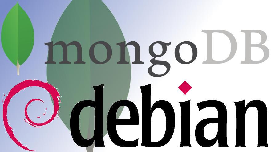 Cómo instalar MongoDB en Debian 9 Stretch
