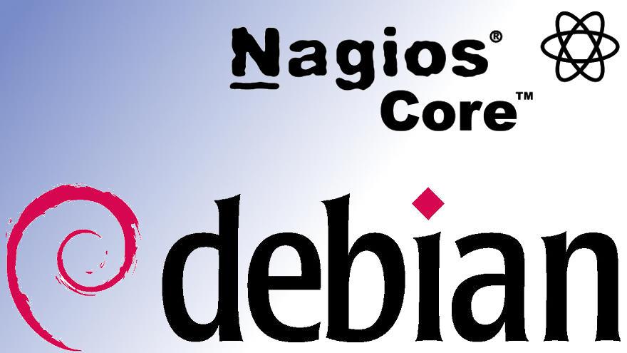Cómo instalar Nagios Core en Debian 9 Stretch