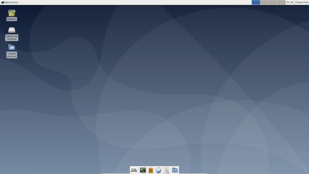 instalar virtualbox guest additions debian 10 buster