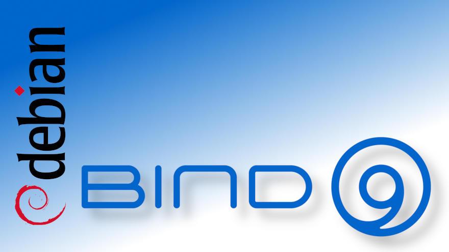 Cómo instalar el servidor DNS Bind en Debian 9 Stretch