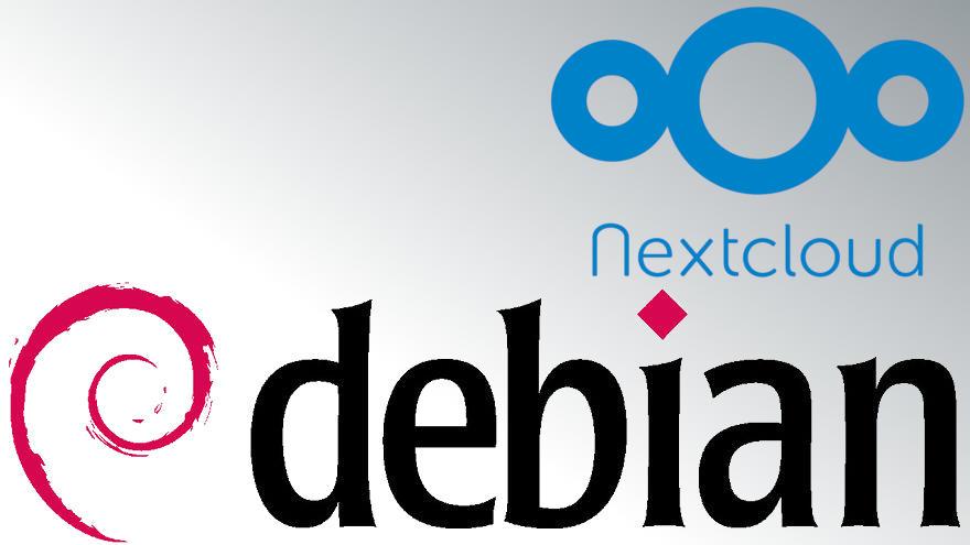 Cómo instalar Nextcloud en Debian 9 Stretch