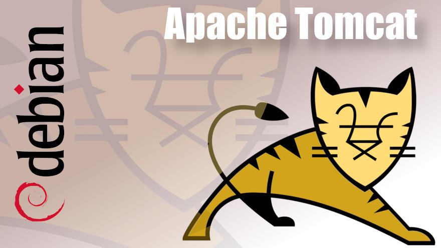 Cómo instalar Tomcat en Debian 9 Stretch