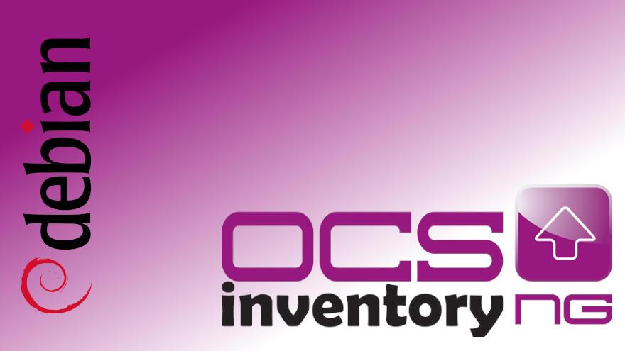 Cómo instalar OCS Inventory Agent en Debian 9 Stretch
