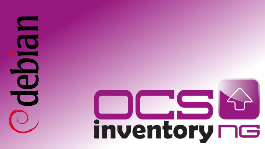 Cómo instalar OCS Inventory NG Server en Debian 9 Stretch