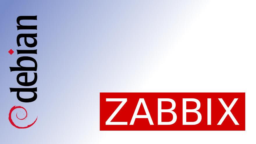 Cómo instalar Zabbix en Debian 9 Stretch