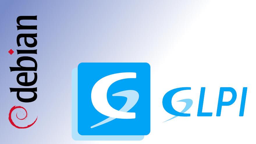 Cómo instalar GLPI en Debian 9 Stretch
