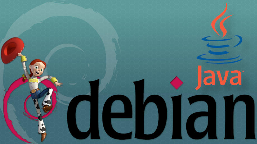 Cómo instalar Java 8 en Debian 8 Jessie