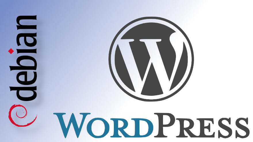 Cómo instalar WordPress en Debian 9 Stretch